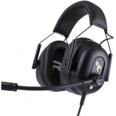 Tai nghe Somic G936 - 7.1 Gaming Headset