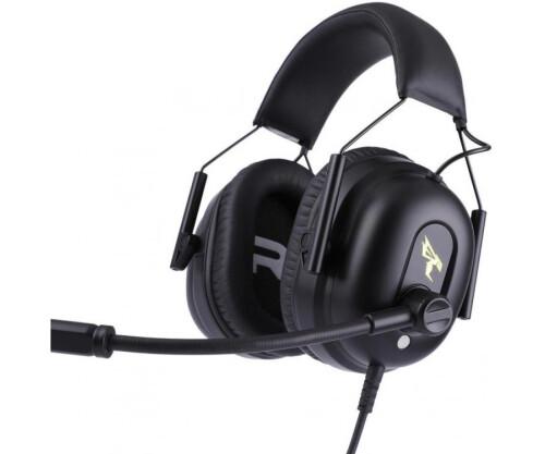 Tai nghe Somic G936 - 7.1 Gaming Headset
