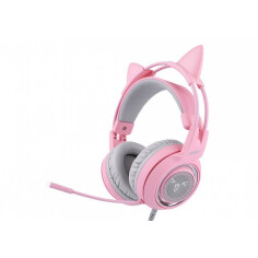 Somic G951 Pink Edition