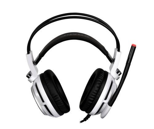 Tai nghe Somic G941 (Trắng)