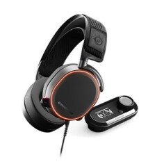 TAI NGHE STEELSERIES ARCTIS PRO + GAME DAC