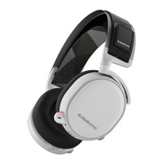 STEELSERIES ARCTIS 3 - WHITE