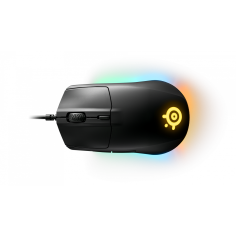 Chuột Steelseries Rival 3