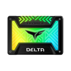 "SSD Team T- FORCE DELTA 2.5"" 1Tb"
