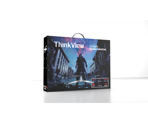 THINKVIEW G240