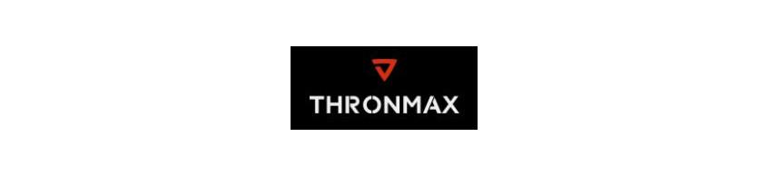 Thronmax