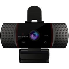 Thronmax X1 Stream Go 1080p Full HD Webcam