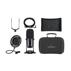 Thronmax MDrill One Pro Studio Kit