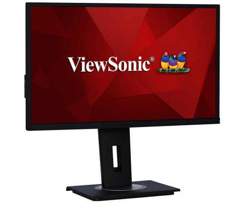 Màn hình Viewsonic VG2448