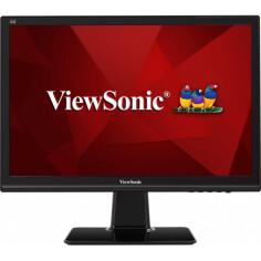 Viewsonic VX2039-sa