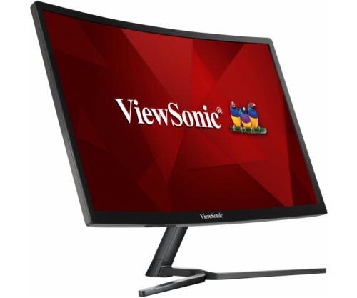 VIEWSONIC  VX2458 C-MHD 144Hz 1ms