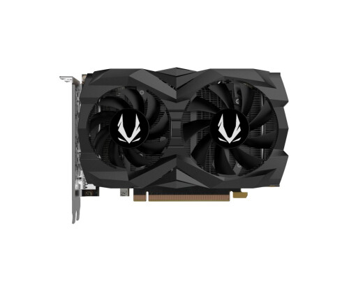 Zotac GeForce GTX 1660 SUPER Twin